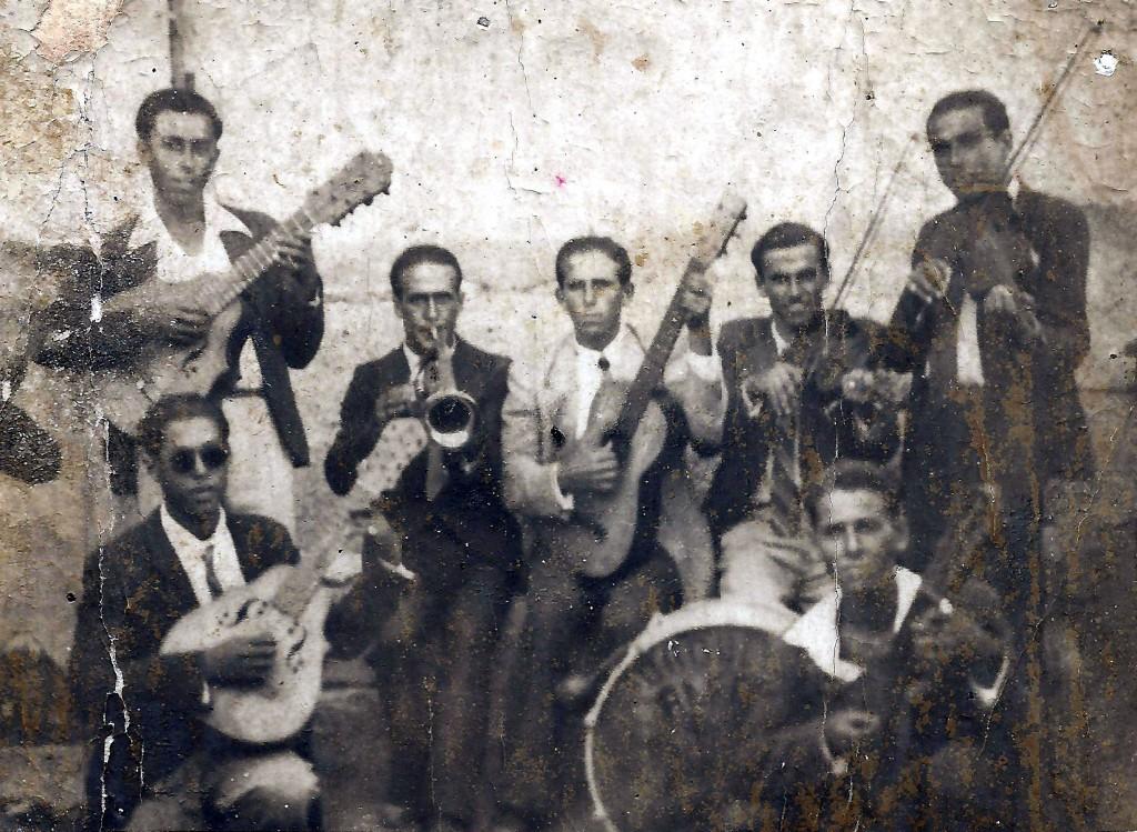 Escobonal-orquesta-LaAlegría