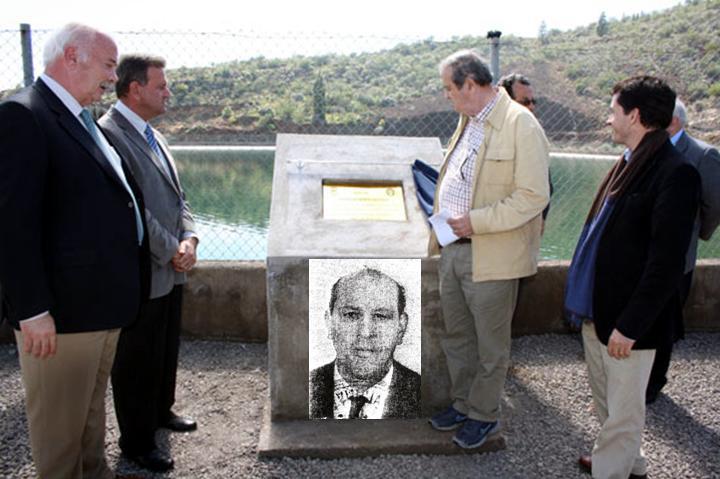 Bonifacio Díaz Díaz