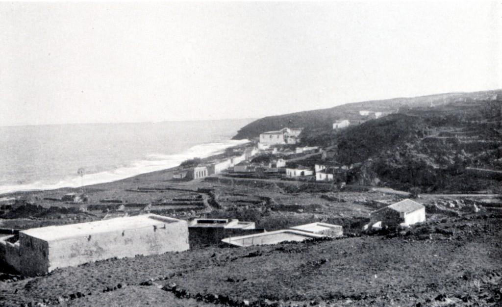Candelaria-Convento-Bannerman (1922)