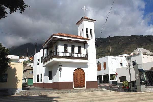 Araya-iglesia-san-juan-bautista_113