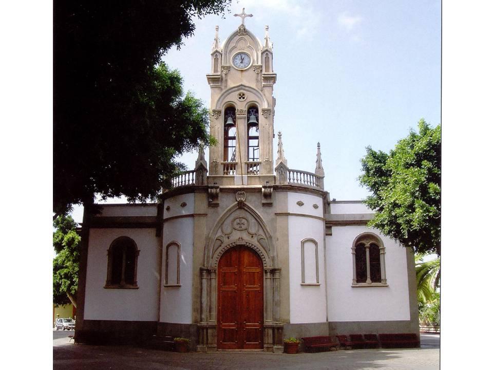 Guía-igleisa-torre