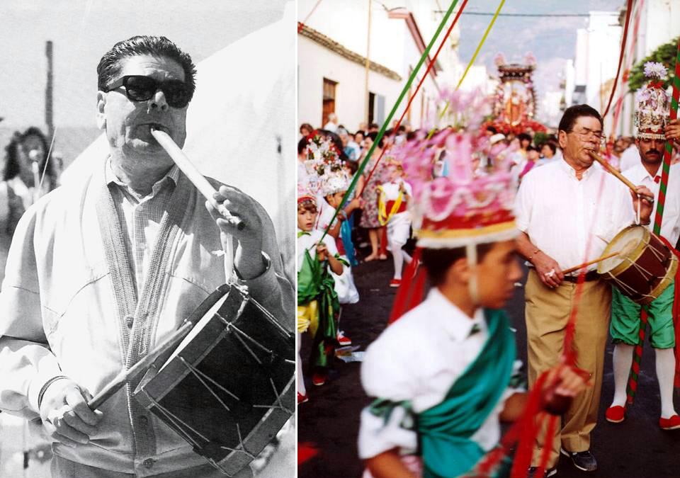 Isidoro Frías Díaz