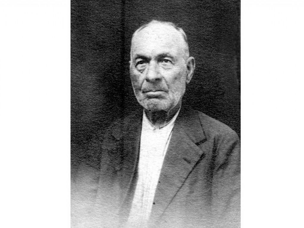 Juan Antonio Viera Delgado