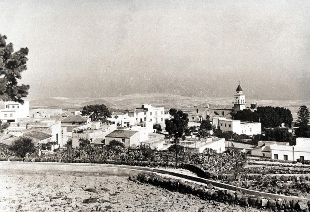 San Miguel-3