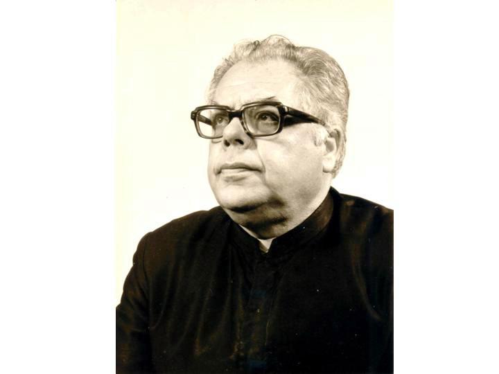 Octavio Hernández García