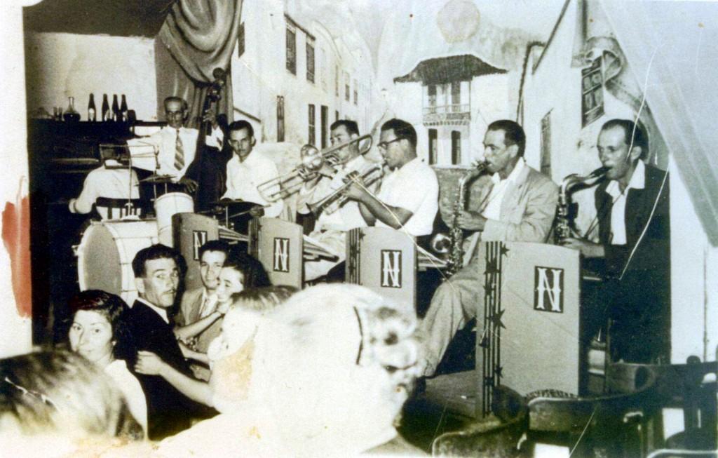 Orquesta Nivaria-Arafo-ClementeMesa-2B