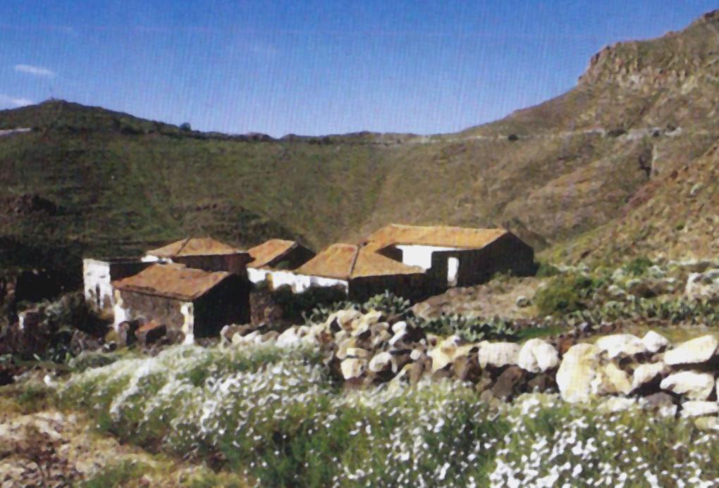 San Miguel-La Hoya-2B