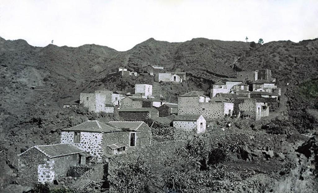 Chirche-ManuelMartínGonzález-CFIT