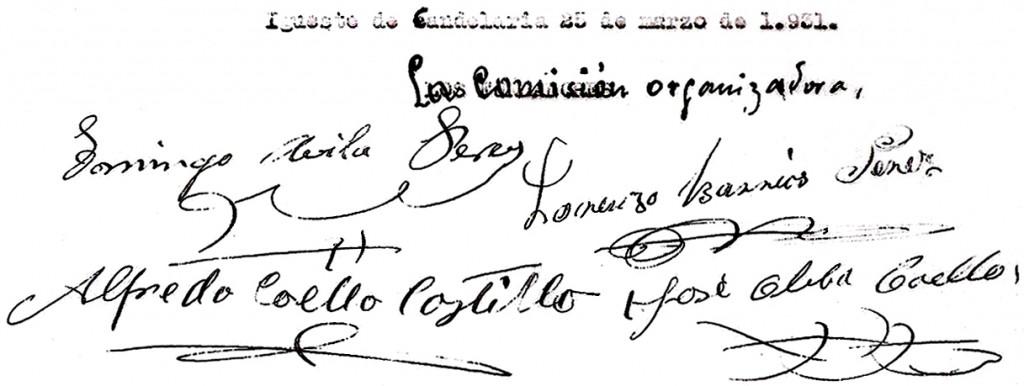 Igueste-Sociedad Buena Unión-3