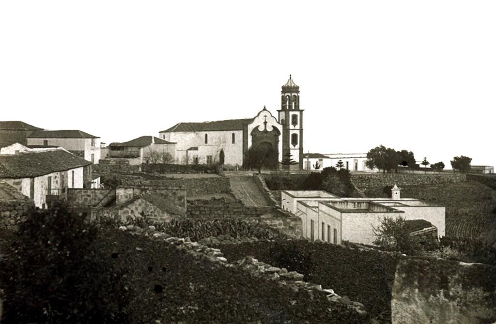 Arico-Lomo-1905-1910