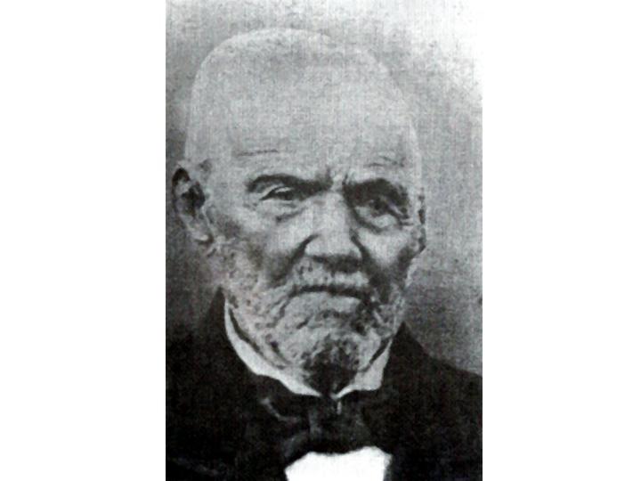 Juan Pedro Batista Torres