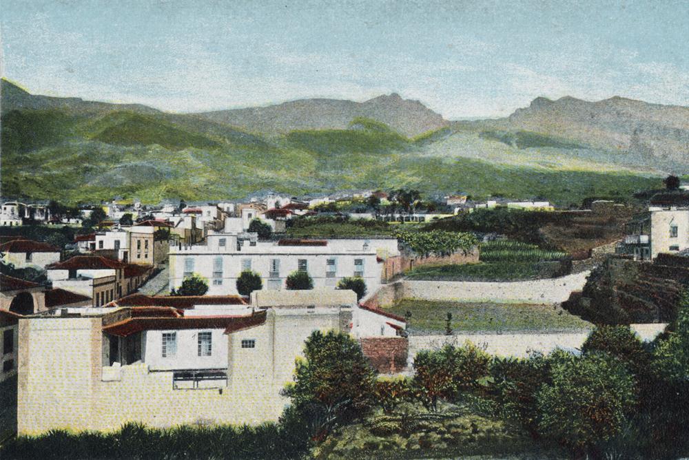 Güímar antigua-4-1895-1900