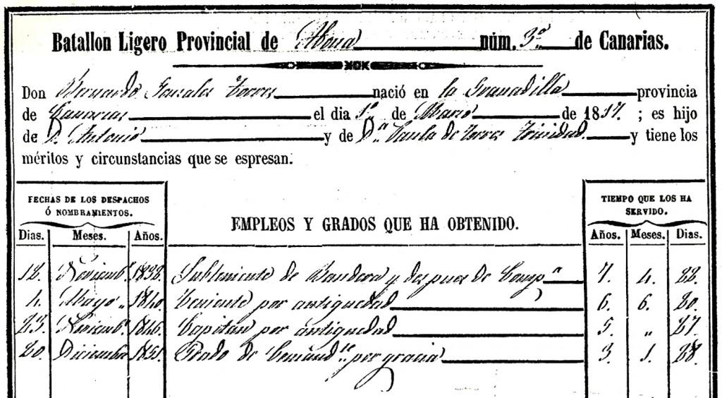 Bernardo González Torres-hoja-1