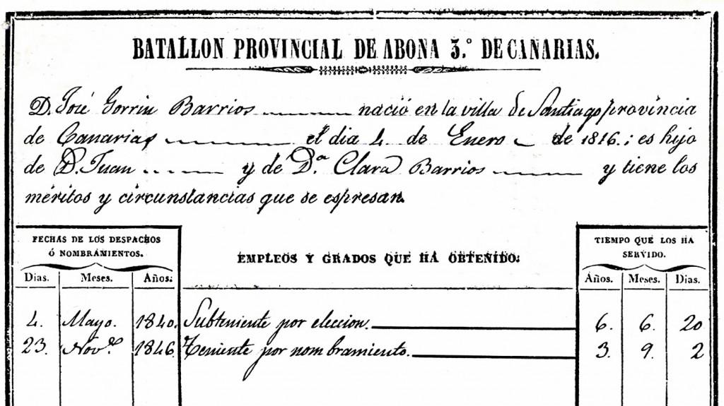 José Gorrín Barrios-hoja-2