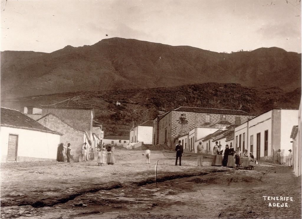 Adeje-1890-(CFIT)