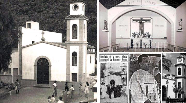 Barranco Hondo-iglesia-reforma