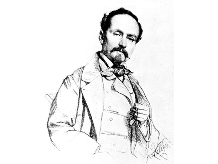 Juan Moriarty Delgado
