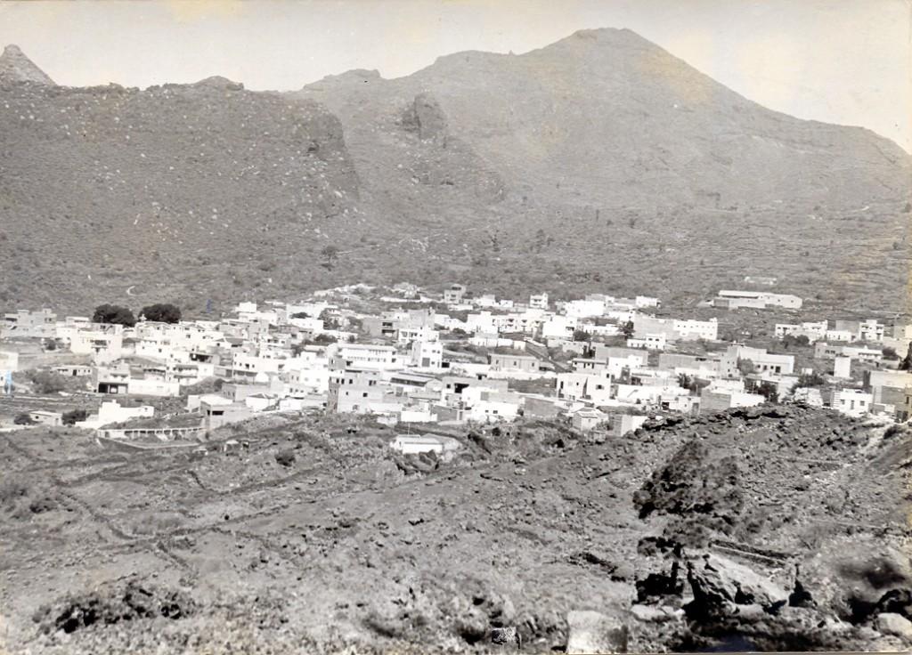 Santiago-Tamaimo