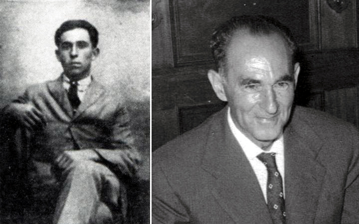 Aníbal Hernández Díaz