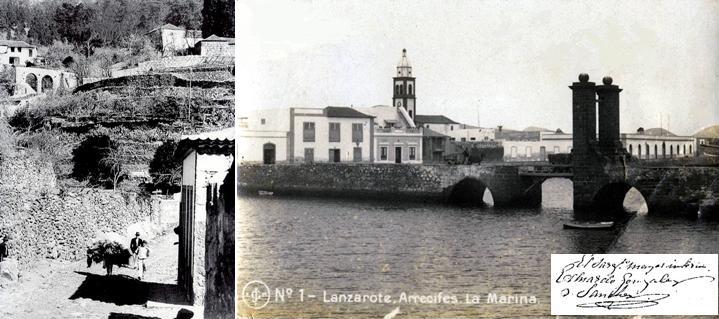 Eduardo González Sánchez