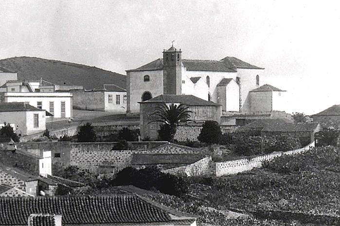 Foto San Miguel de Abona-2-recortada