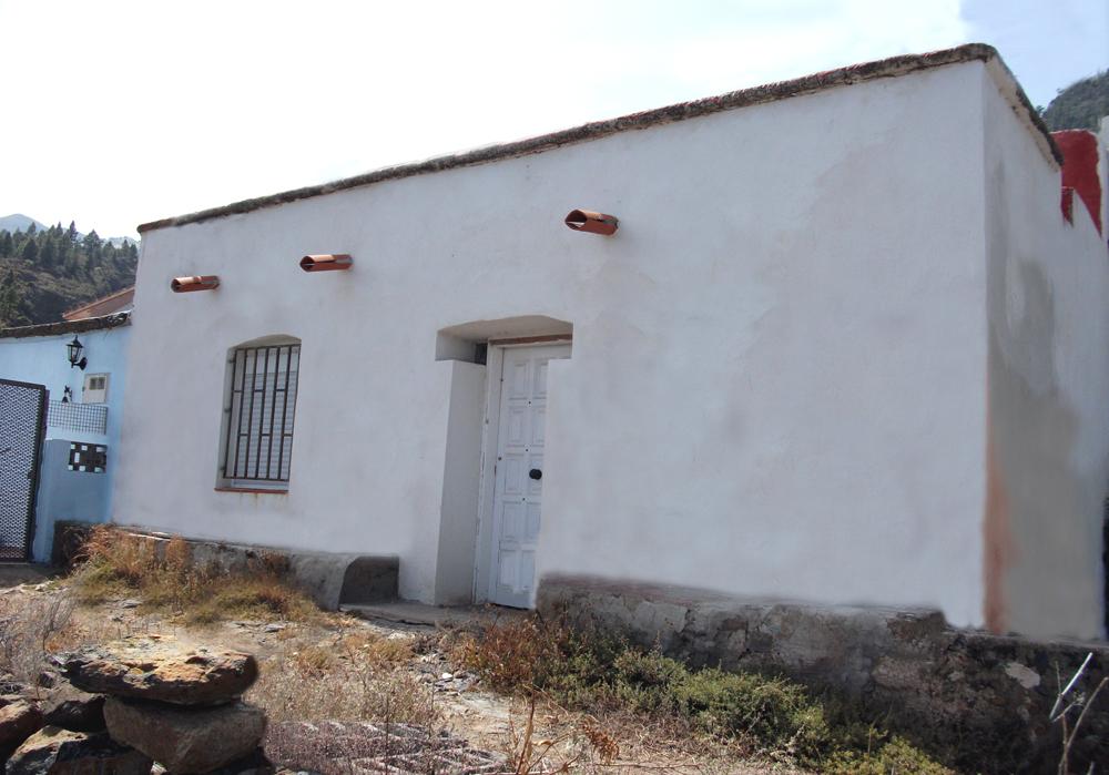 Casa Francisco Anastasio Marrero-2