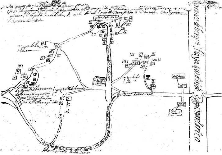 Fasnia-plano-1723