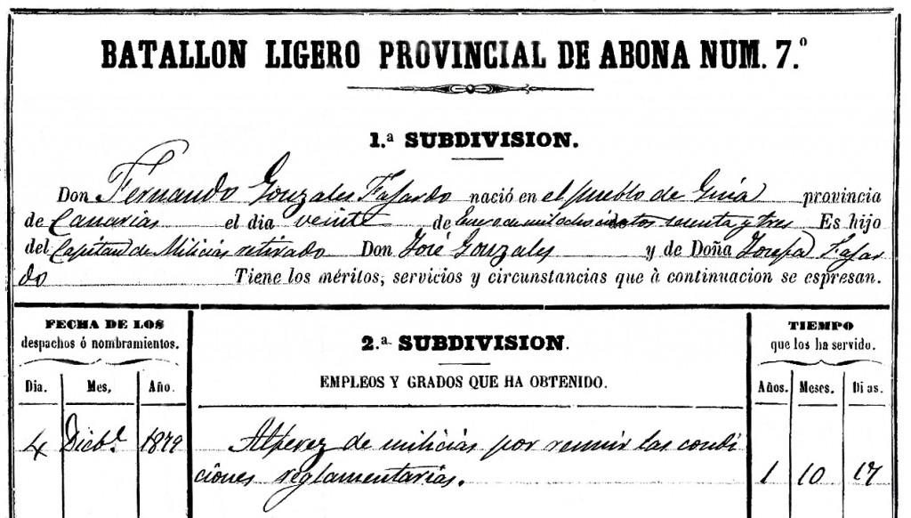Fernando González Fajardo-hoja-1B