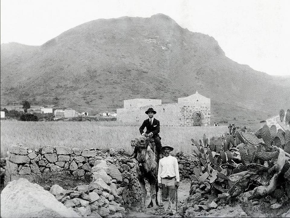 Valle San Lorenzo-2