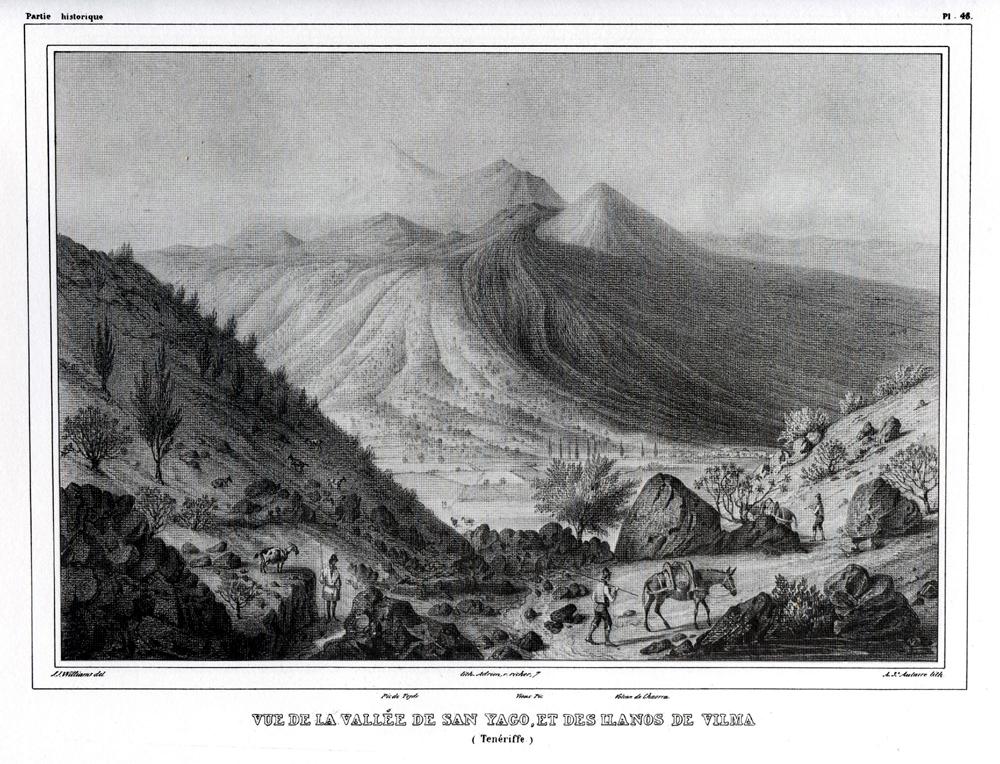 Valle Santiago-Webb