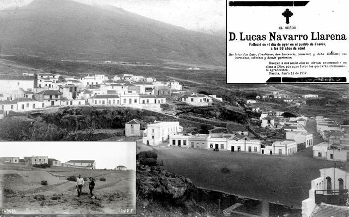 Lucas Navarro Llarena