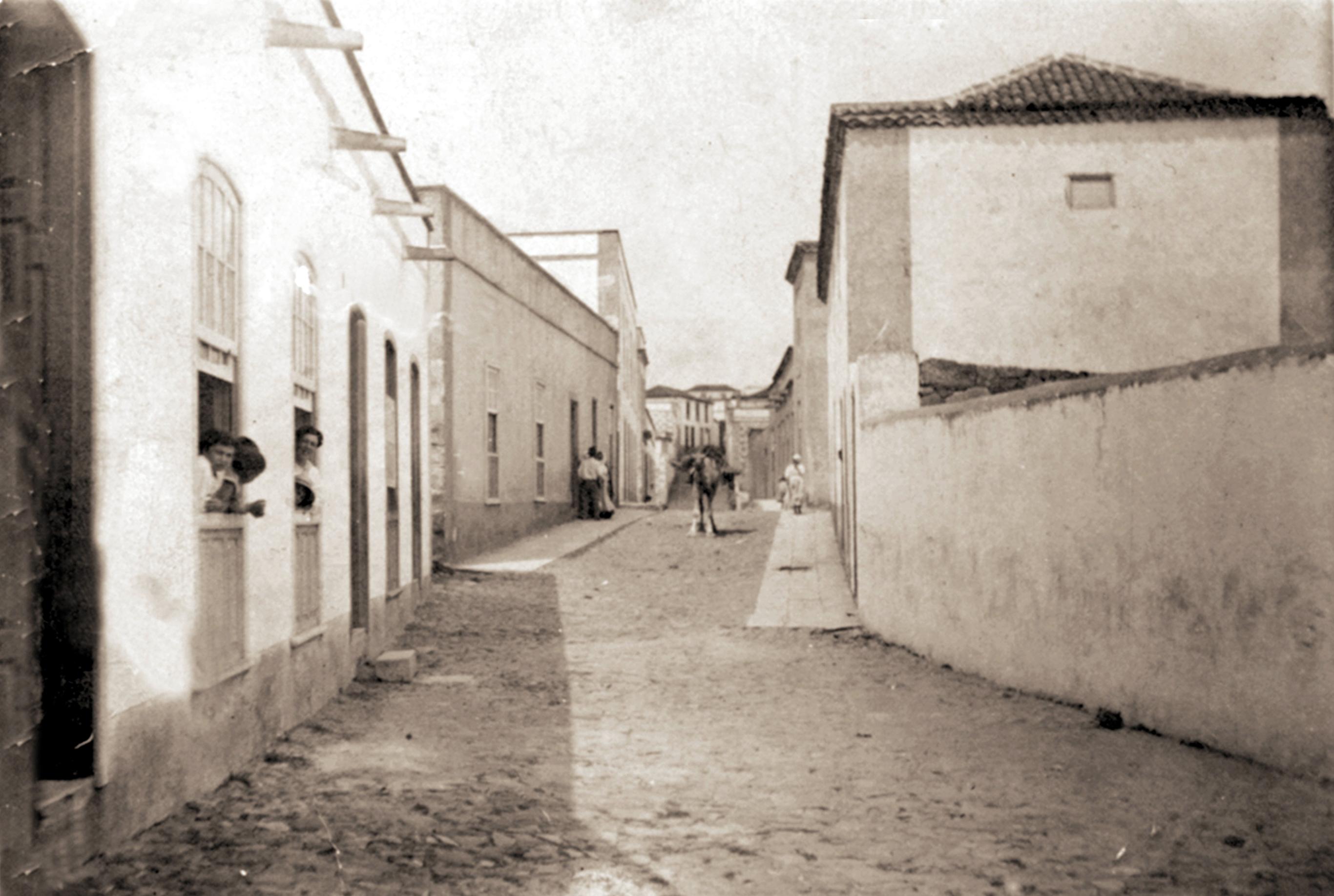 San Miguel_03_1-calle