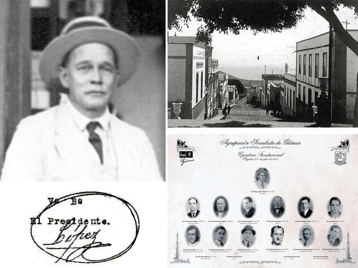 Diego López Fresneda