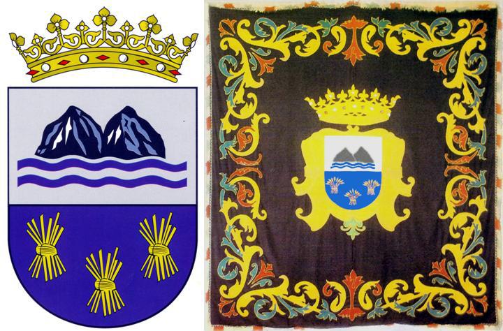 Fasnia-Escudo-repostero