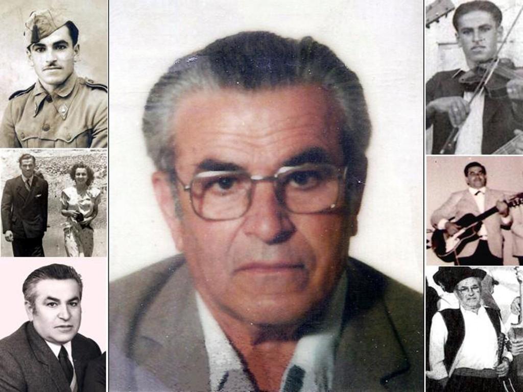 Octavio Rodríguez Díaz
