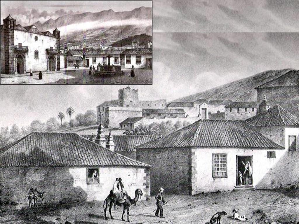 Gaspar Antonio de Torres