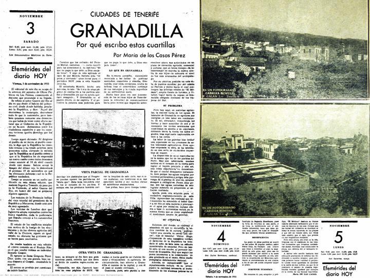 Granadilla-1934