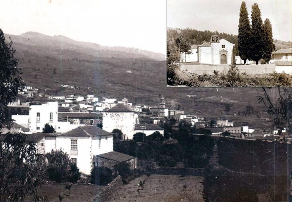antonio-garcia-del-castillo