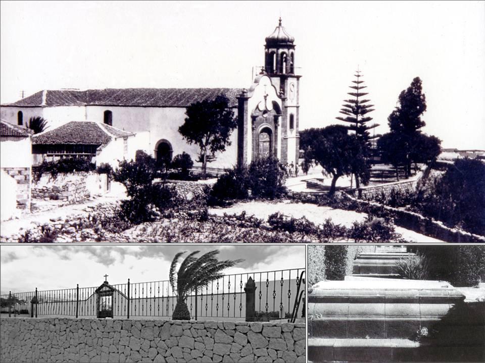 arico-cementerio-villa