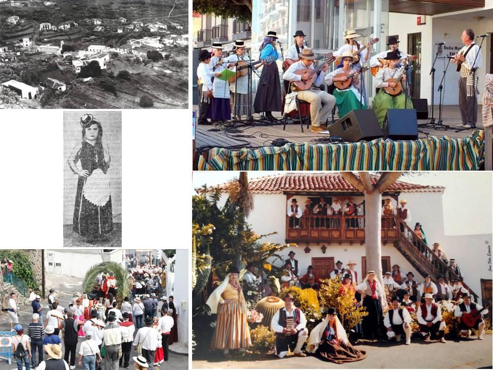 barranco-hondo-folclore