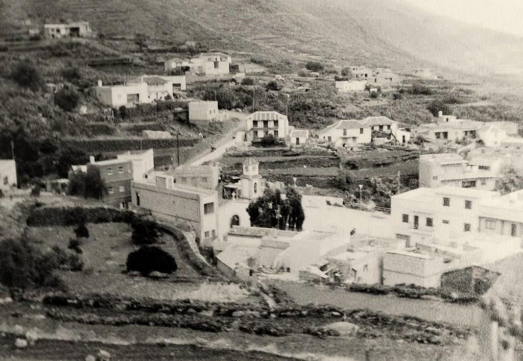 barranco-hondo-panoramica-iglesia-mi-pueblo