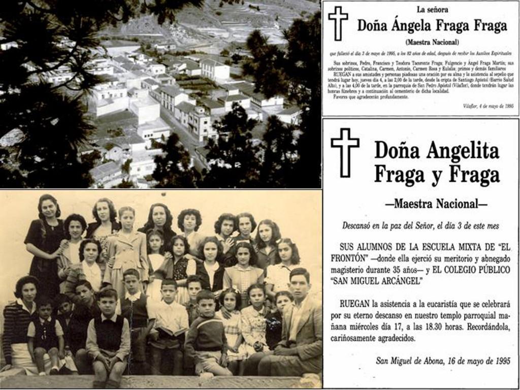 Ángela Fraga Fraga