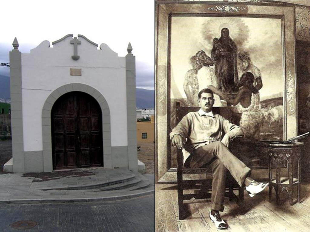 capilla-el-socorro