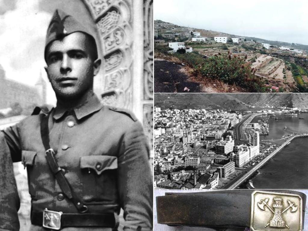 Eladio Pérez García