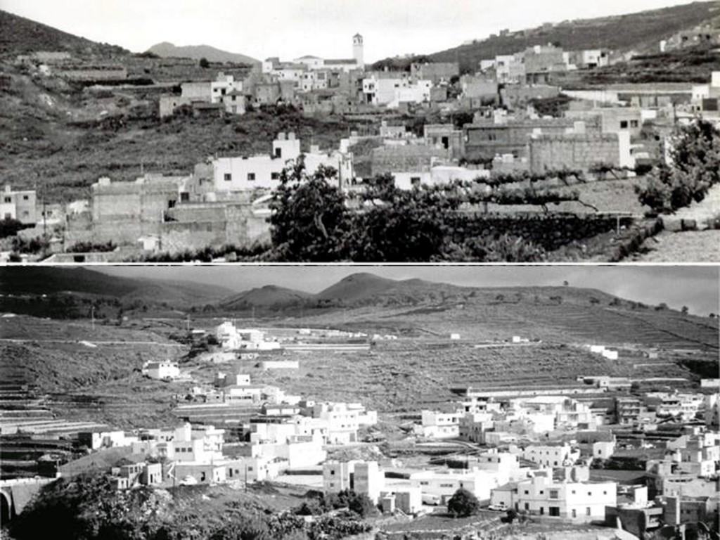 Charco del Pino-casinos