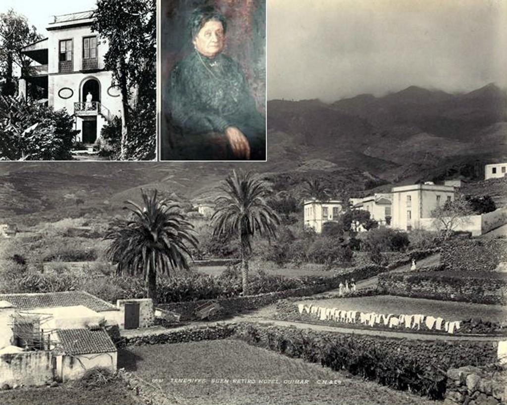 Colegio-Dominicas-Güímar