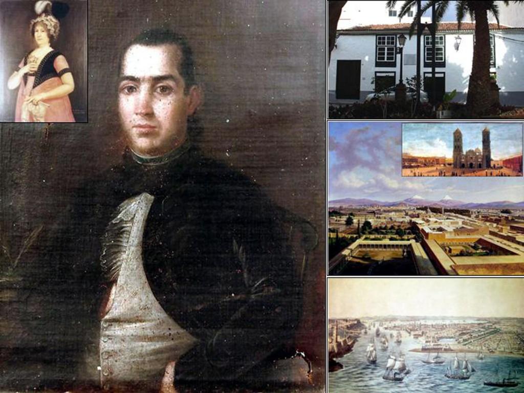 Domingo Quintero Acosta