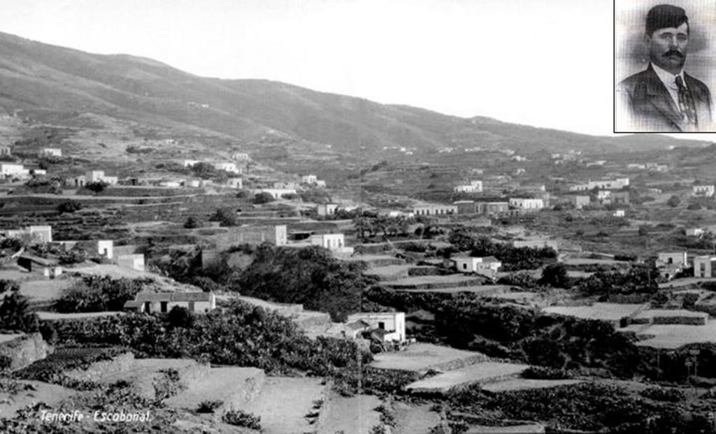 Escobonal-segregación-1911