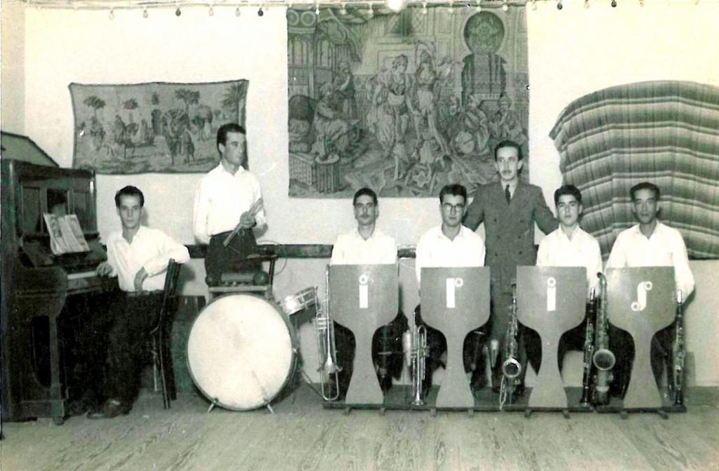Orquesta Iris-Pachi-1