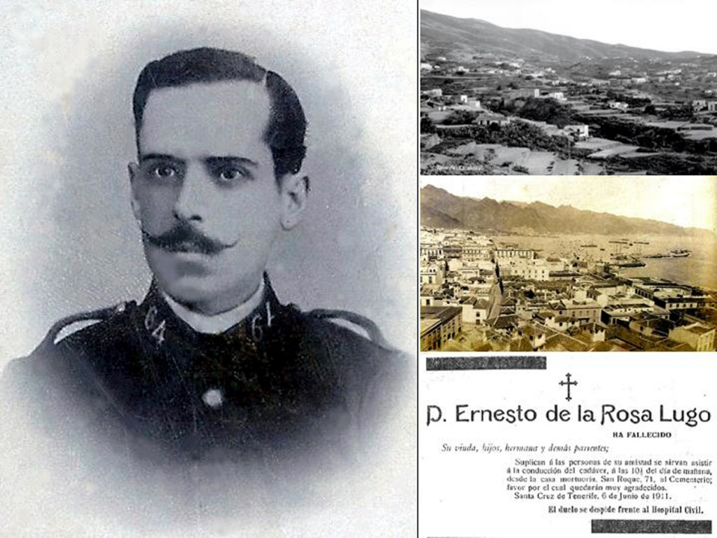 Ernesto de la Rosa Lugo-2